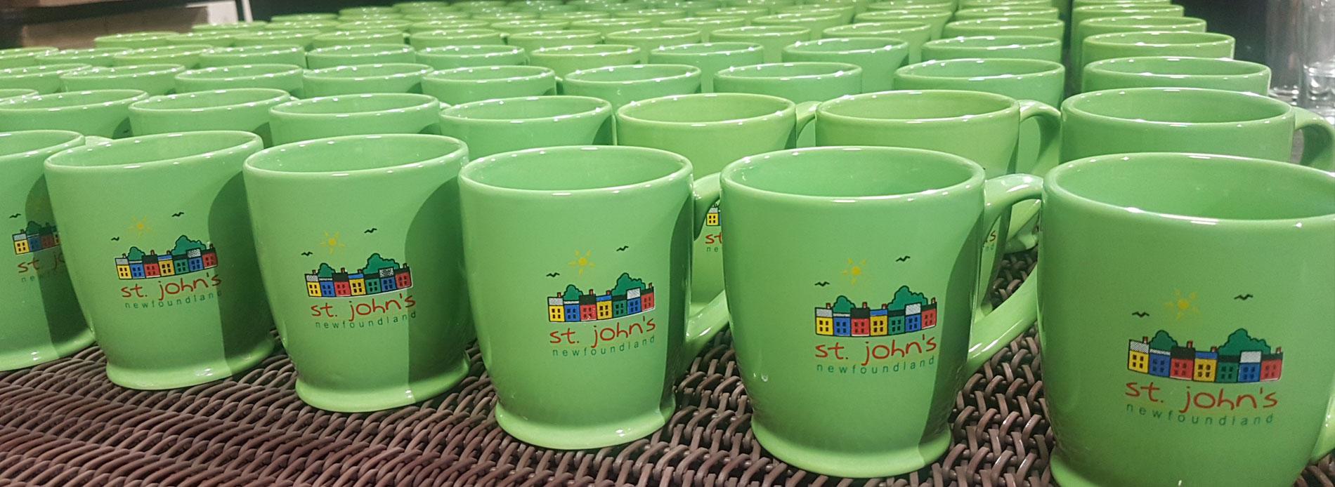 coffee-mug-slider
