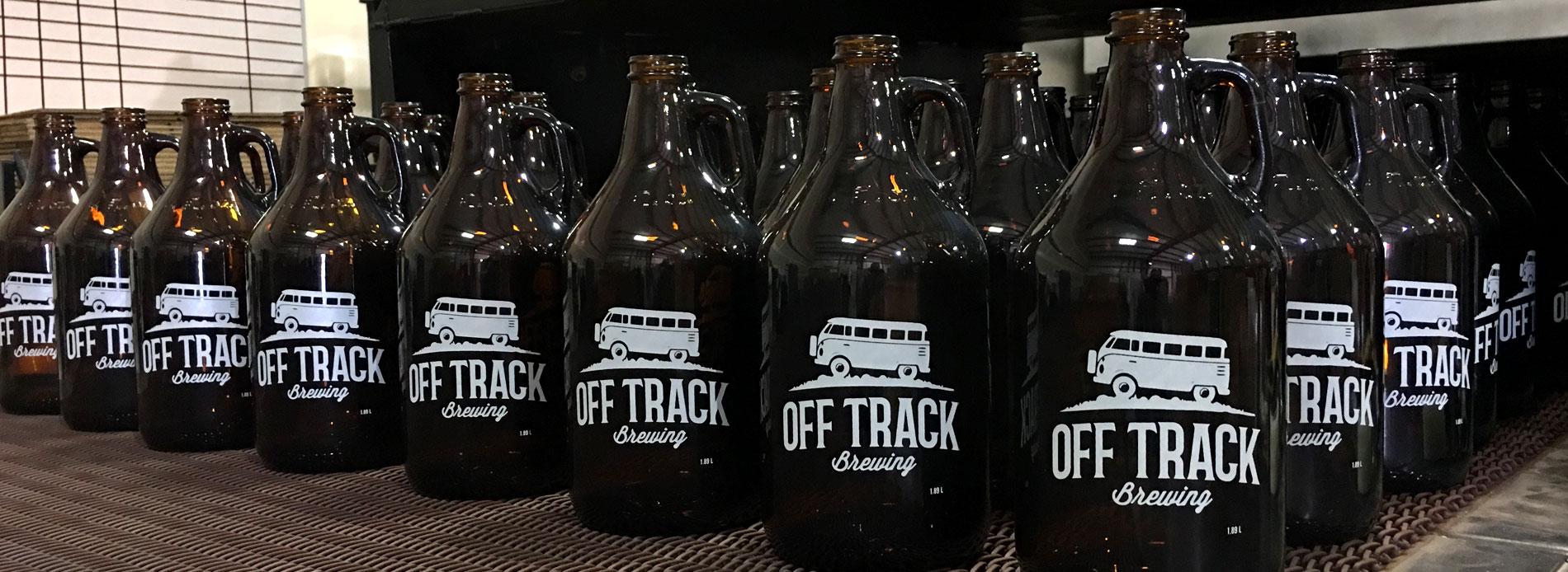 off-track-slider